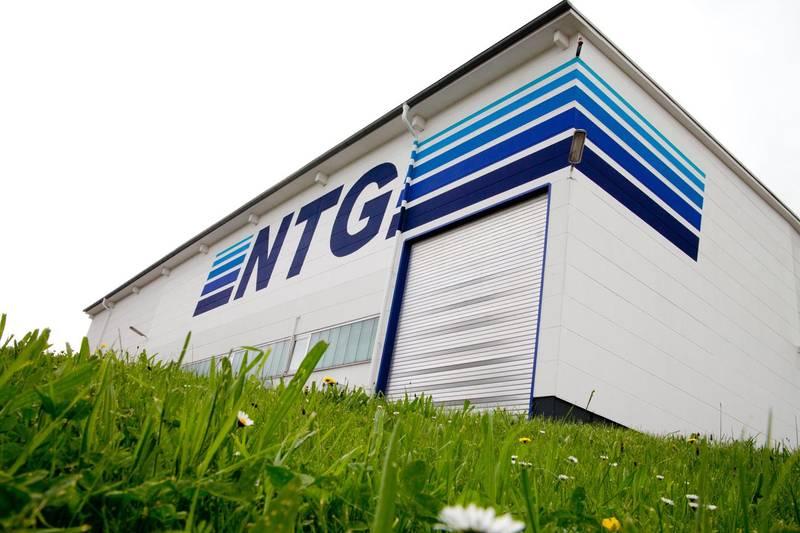 NTG Neue Technologien Gelnhausen2