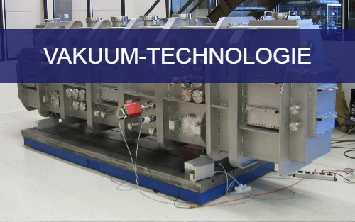 Vakuum-Technologie